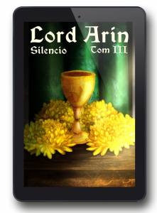 Lord Arin - tom 3 (e-book)