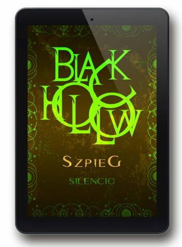 black hollow szpieg.jpg