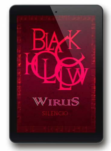 Black hollow wirus.jpg